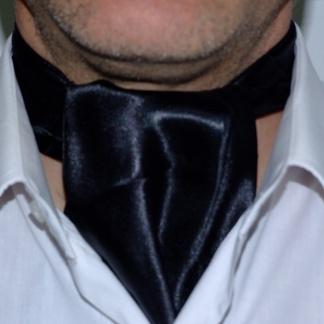 Pañuelos de cuello
